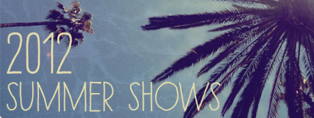 King Palm Tree Postcard - Grunge